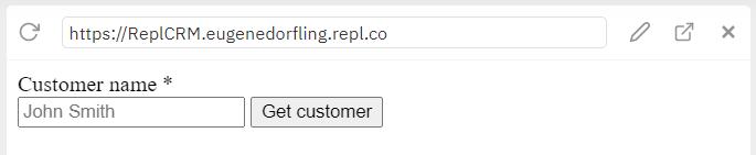 Image:11 Get Customer